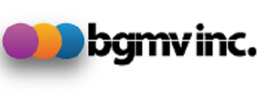 bgmv_inc_logo_resized